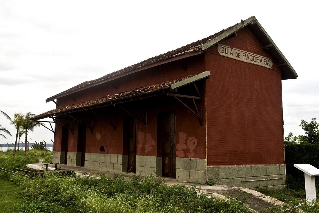 guiadepaco-1498178707-14.jpg