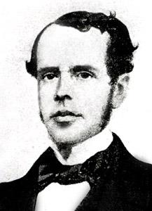 J. M. Pereira da Silva
