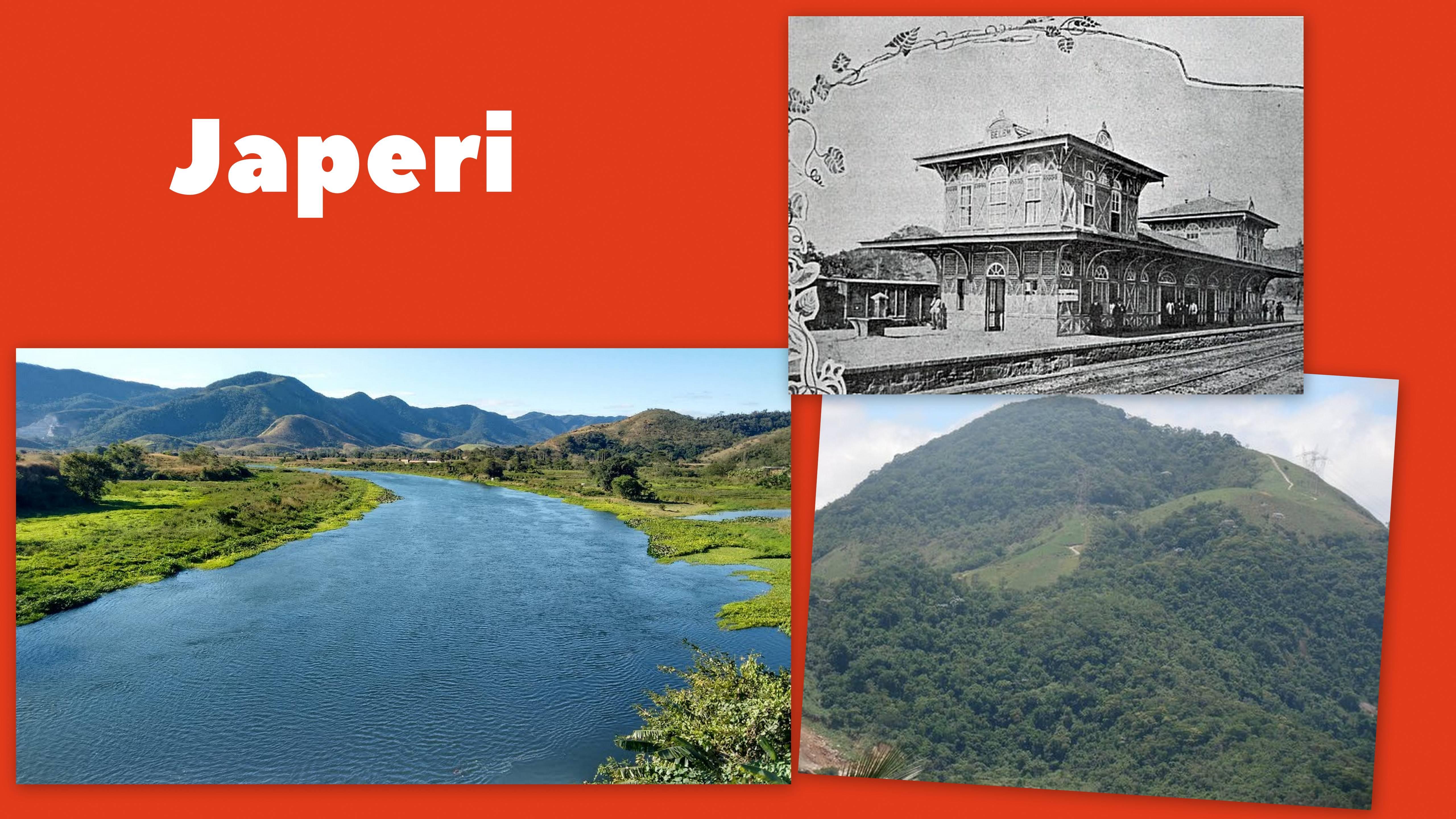 Fotos: Reprodução; Mapio; Trip Advisor